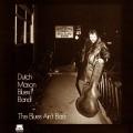 Buy Dutch Mason Blues Band - The Blues Ain't Bad (Vinyl) Mp3 Download