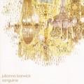Buy Julianna Barwick - Sanguine (EP) Mp3 Download