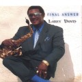Buy Larry Davis - Final Answer Mp3 Download