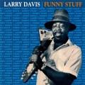 Buy Larry Davis - Funny Stuff (Vinyl) Mp3 Download