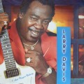 Buy Larry Davis - I Ain't Beggin Nobody (Vinyl) Mp3 Download