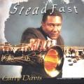 Buy Larry Davis - Steadfast Mp3 Download