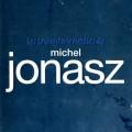 Buy Michel Jonasz - Les Incontournables Mp3 Download