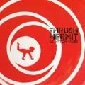 Buy Thrush Hermit - Clayton Park Mp3 Download