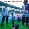 Buy Thrush Hermit - Sweet Homewrecker Mp3 Download