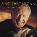 Buy Val Doonican - The Gold Collection CD3 Mp3 Download