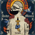Buy Andy Mineo - II: The Sword Mp3 Download