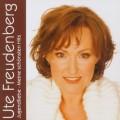 Buy Ute Freudenberg - Jugendliebe - Meine Schoensten Hits Mp3 Download