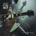 Buy Gloria Volt - All The Way Down Mp3 Download