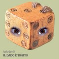 Buy habelard2 - Il Dado E' Tratto Mp3 Download
