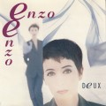 Buy Enzo Enzo - Deux Mp3 Download