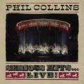 Buy Phil Collins - Serious Hits...Live! (Remastered) Mp3 Download