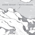 Buy Serge Devant - White Groove (EP) Mp3 Download