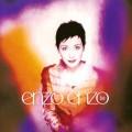 Buy Enzo Enzo - Oui Mp3 Download