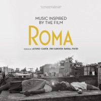 Purchase VA - Music Inspired By The Film Roma