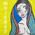 Buy Y La Bamba - Mujeres Mp3 Download