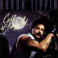 Buy Aaron Tippin - Call Of The Wild Mp3 Download