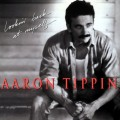Buy Aaron Tippin - Lookin' Back At Myself Mp3 Download