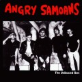 Buy Angry Samoans - The Unboxed Set Mp3 Download