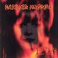 Buy Barbara Manning - 1212 Mp3 Download