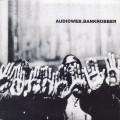 Buy Audioweb - Bankrobber (CDS) Mp3 Download