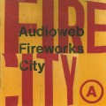 Buy Audioweb - Fireworks City Mp3 Download
