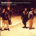 Buy Audioweb - Policeman Skank... (The Story Of My Life) (MCD) Mp3 Download