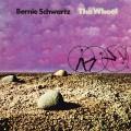 Buy Bernie Schwartz - The Wheel (Vinyl) Mp3 Download