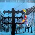 Buy Billy Nicholls - Love Songs (Vinyl) Mp3 Download