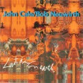 Buy Bob Neuwirth - Last Day On Earth (With John Cale) Mp3 Download