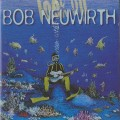 Buy Bob Neuwirth - Look Up Mp3 Download