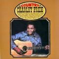 Buy Charley Pride - Country Charley Pride (Vinyl) Mp3 Download