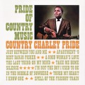 Buy Charley Pride - Pride Of Country Music (Vinyl) Mp3 Download