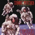 Buy Cosmic Psychos - Unplugged / Whip Me (EP) Mp3 Download