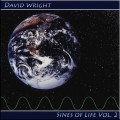 Buy David Wright - Sines Of Life Vol. 2 CD1 Mp3 Download