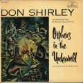 Buy Don Shirley - Orpheus In The Underworld (Vinyl) Mp3 Download