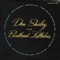 Buy Don Shirley - Plays Birdland Lullabies (Vinyl) Mp3 Download