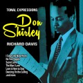 Buy Don Shirley - Tonal Expressions (Vinyl) Mp3 Download