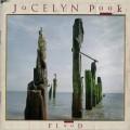 Buy Jocelyn Pook - Flood Mp3 Download
