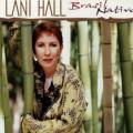 Buy Lani Hall - Brasil Nativo Mp3 Download