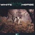 Buy White Horse - White Horse (Vinyl) Mp3 Download