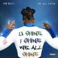 Buy Ynw Melly - We All Shine Mp3 Download