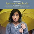 Buy Aparna Nancherla - Just Putting It Out There Mp3 Download