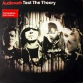 Buy Audioweb - Test The Theory (CDS) Mp3 Download