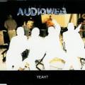 Buy Audioweb - Yeah? (CDS) Mp3 Download
