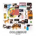 Buy Columbus - Next To Me (EP) Mp3 Download