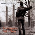 Buy Donnie Fritts - Everybody's Got A Song Mp3 Download