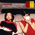 Buy Everything But The Girl - Walking Wounded (Deluxe Edition) CD2 Mp3 Download