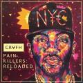 Buy Grafh - Pain Killers: Reloaded Mp3 Download
