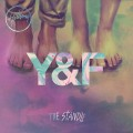 Buy Hillsong Young & Free - The Stand (CDS) Mp3 Download